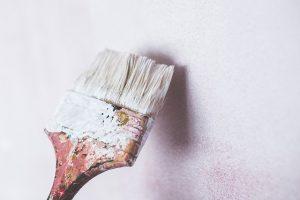 איך למצוא צבעי מומלץ